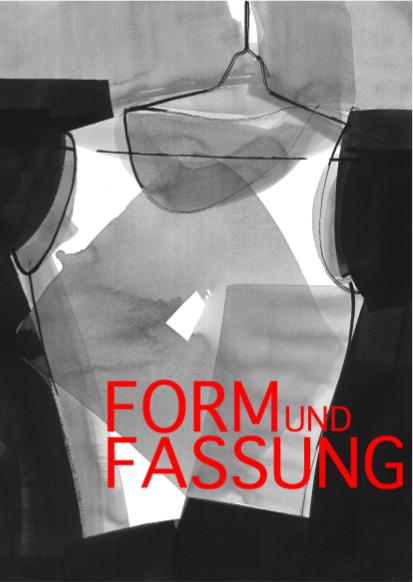 formfassung1